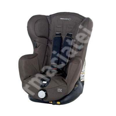 si鑒e auto iseos fotoliu auto iseos isofix walnut brown 9 18 kg bebeconfort 0 medicamente recomandate pentru scaune auto copii