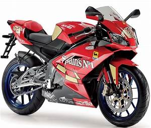 Moto Avec Permis B : quels sont les motos sportives bridable a 35ch permis pr vention motard au quotidien ~ Maxctalentgroup.com Avis de Voitures
