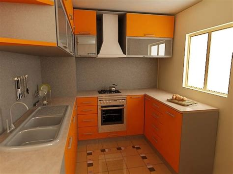 excellent small kitchen ideas best material associated