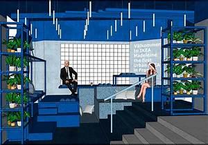 Magasin Ikea Paris : ikea ouvre un magasin au coeur de paris le 6 mai prochain ~ Melissatoandfro.com Idées de Décoration