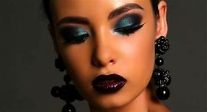 Makeup For Darkskin