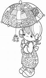 Coloring Pages Sandwich Cream Ice Colouring Printable sketch template