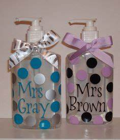 teacher gifts on pinterest hand sanitizer teaching and With cute hand sanitizer dispenser