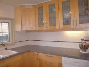 Unclog Sink With Baking Soda And Vinegar by John Webb Construction Amp Design Eugene Or 97401