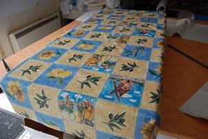 matelas pour lit de bebe pop couture With tapis chambre bébé avec tapis champ de fleurs bienfaits