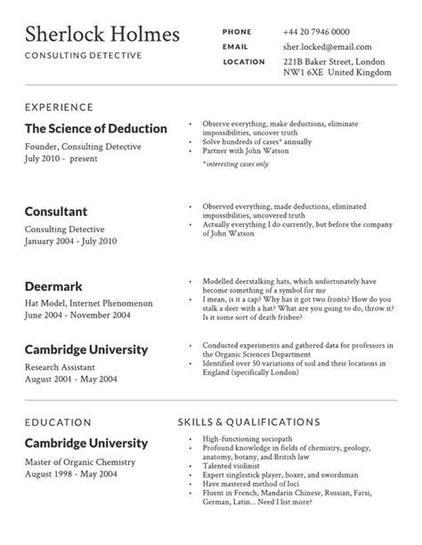 post my resume on ziprecruiter store cashier resume resume