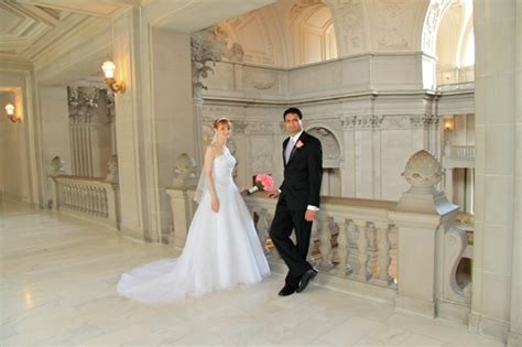 city wedding about san francisco city weddings san francisco city weddings