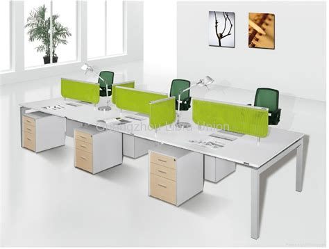 Popular Salable Office Workstation In India Market Lb 57