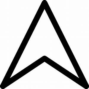 Arrowhead Clip Art at Clker.com - vector clip art online ...