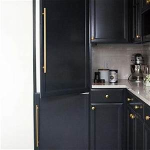 paint gallery blacks paint colors and brands design With kitchen colors with white cabinets with rod iron wall art