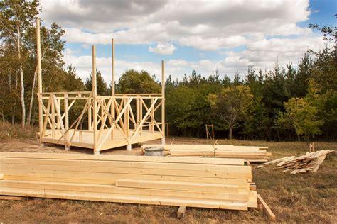 chalet en bois a monter soi meme chalet a construire soi meme 28 images construire sa maison en bois en kit auto dordogne