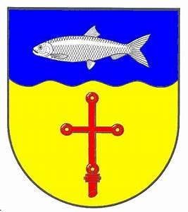 Heringsdorf Schleswig Holstein : wappenrolle schleswig holstein ~ Watch28wear.com Haus und Dekorationen
