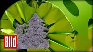 Geschenke Richtig Verpacken : hutschachtel geschenke richtig verpacken ~ Markanthonyermac.com Haus und Dekorationen