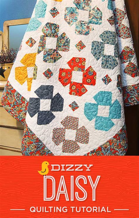 missouri quilt co tutorials the dizzy