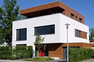 Kosten Fertighaus Massivhaus : emejing fertighaus massivhaus vergleich photos ~ Michelbontemps.com Haus und Dekorationen