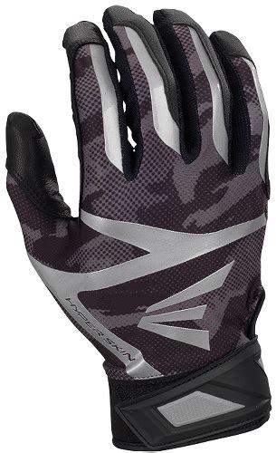 easton  hyperskin youth baseball batting gloves
