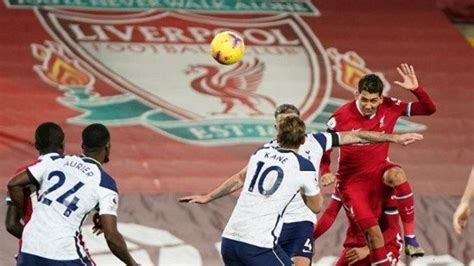 Tottenham Vs. Liverpool / Tottenham Hotspur vs. Liverpool ...