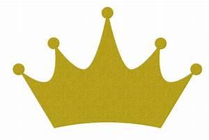 Princess Crown Heat Transfer Decal Princess Crown Queen Crown