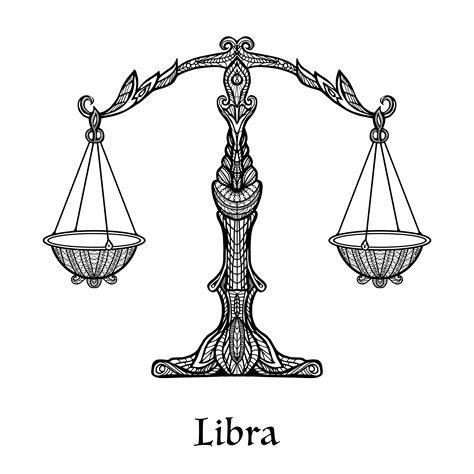 tattoos simple tips     choosing unique libra