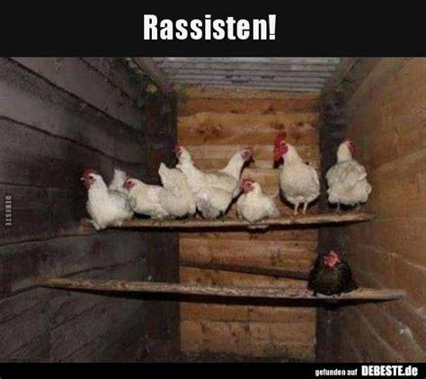 rassisten lustige bilder sprueche witze echt lustig