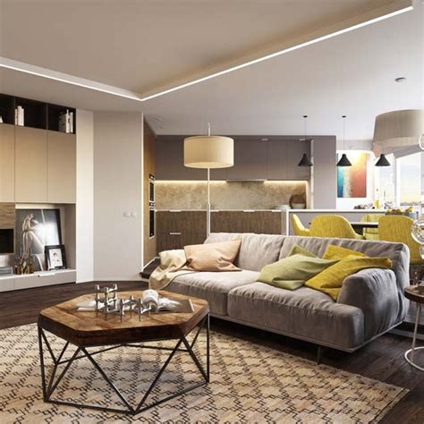 Apartment Home Living Apartment Living Room Ideas Models Temeculavalleyslowfood