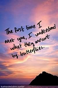 Kushandwizdom - Inspirational picture quotes   via Tumblr