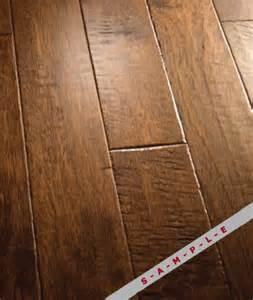 cera usa flooring manufacturer