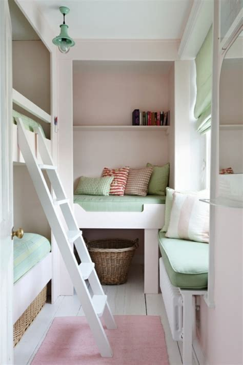 d馗oration de chambre ado supérieur idee de deco pour chambre ado fille 8 d233coration chambre ado filles vert blanc frais kirafes