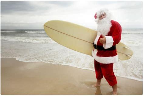 more australian christmas holiday ideas budget car rental