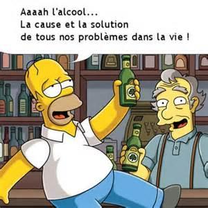 Le à Alcool by Alcool Et Entra 238 Nement Bon M 233 Nage