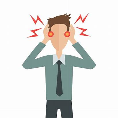 Stress Physical Symptoms Sleep Dormeo Affect Way
