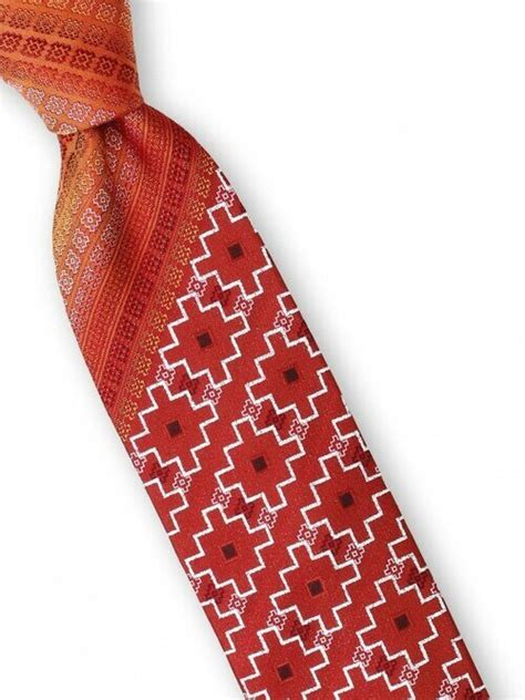Steven Land | Tie and Hanky Set | 100% silk | Big-Knot ...