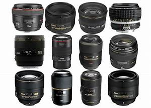 wedding photography dslr prime lenses the complete guide With best camera lens for wedding photography