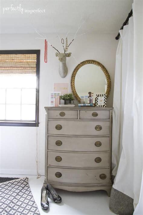 Bedroom Dressers 50 by Best 25 Dresser Ideas On White