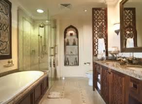 moroccan bathroom ideas modern morrocan design sg livingpod