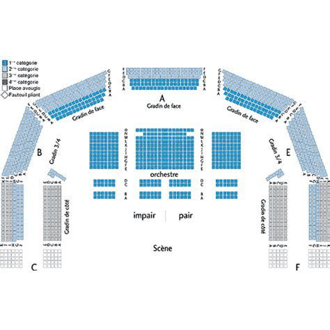 tickets palais des sports bordeaux tickets booking service concert opera ballet and