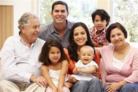 hispanic american age latin hispanics relatives diabetes immigration latino americans ethnic today together generations groups kaplan connie latinos immediate visas
