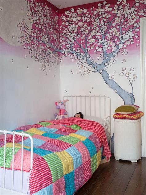 Kinderzimmer Junge Mädchen by Kinderzimmer Einrichten M 228 Dchen