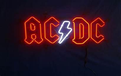 Dc Ac Acdc Rock Album Covers Metal