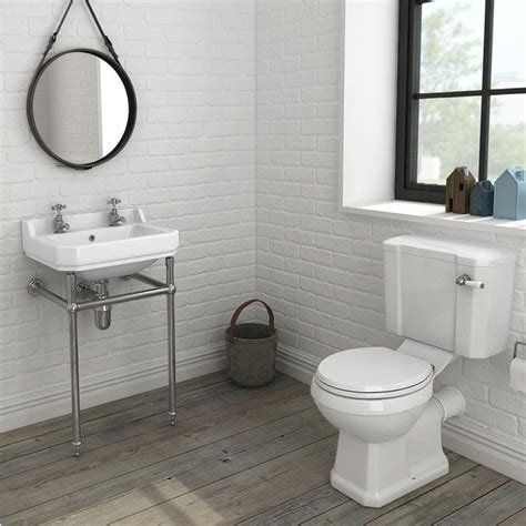 bathroom suites ideas the best traditional bathroom suites ideas on grey