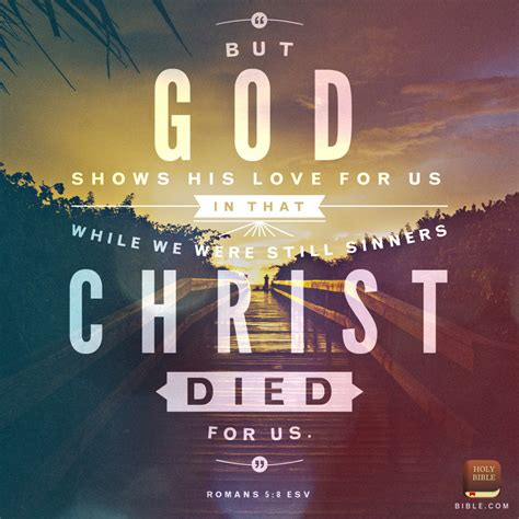 holy week  verse images youversion