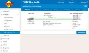 fritzbox im browser wlan typische probleme und ihre l 246 sungen pc magazin