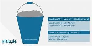 Zementbedarf Berechnen : beton selber mischen richtige mischungsverh ltnisse ~ Themetempest.com Abrechnung