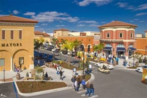 Barnes And Noble Bonita Springs by Bonita Florida Vacation Rentals 5 Rentals