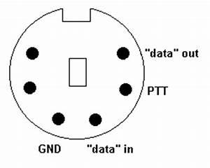 digi interface psk psk31 rtty sstv echolink yaesu With recommended yaesu ft 950 interconnection diagram