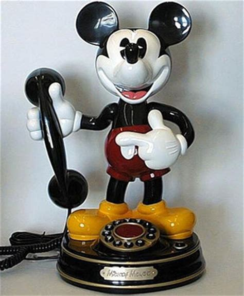 mickey mouse phone mickey mouse smartphone cradle dave s geeky ideas