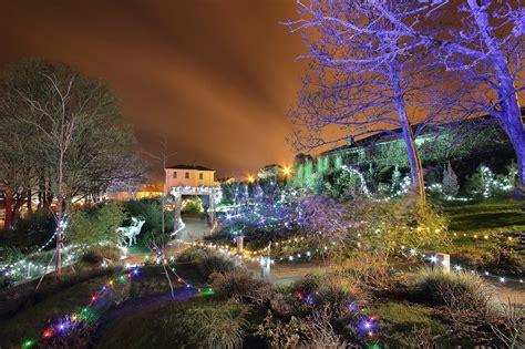 enchanted garden lafcadio hearn japanese gardens