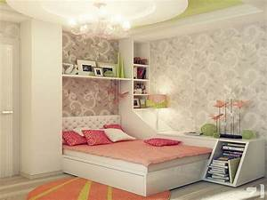 bloombety peach green gray good room ideas for teenage With good decorating ideas for bedrooms
