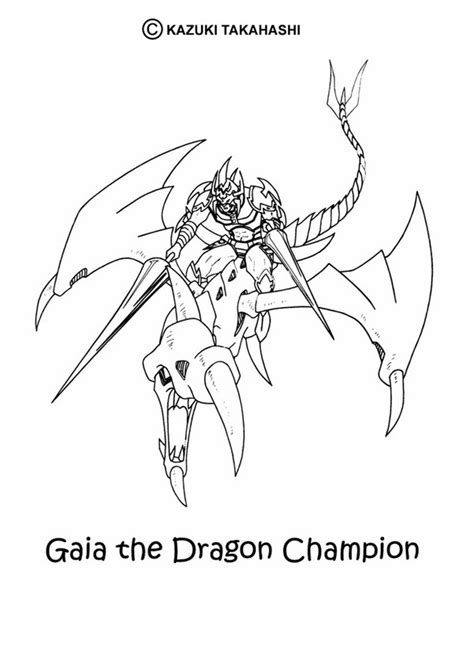 Gala Kleurplaat by Gaia The Chion Coloring Pages Hellokids