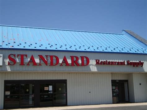 Standard Restaurant Supply  19 Reviews  Restaurant. Responsive Web Design Ecommerce. Earn Cash Back Credit Card Pantyhose In Cars. Top Music Schools In New York. How To Make A Credit Card Online. Foundation Repair Specialist. Best Place To Order Business Checks. Identity Theft Protection Services Reviews. Remote Assistance Tools Air Conditioner Store